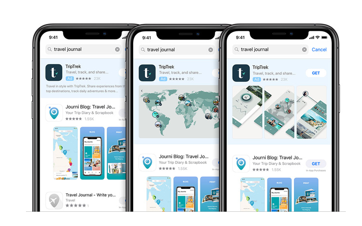 How To Secure Prime Spot In Appstore Search Result By ASA Or ASO?